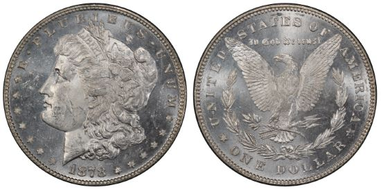 http://images.pcgs.com/CoinFacts/32932436_48886041_550.jpg