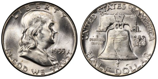 http://images.pcgs.com/CoinFacts/32932540_50953386_550.jpg