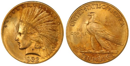 http://images.pcgs.com/CoinFacts/32934089_48274597_550.jpg