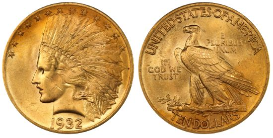 http://images.pcgs.com/CoinFacts/32934091_48274614_550.jpg
