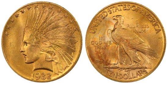 http://images.pcgs.com/CoinFacts/32934092_48274622_550.jpg