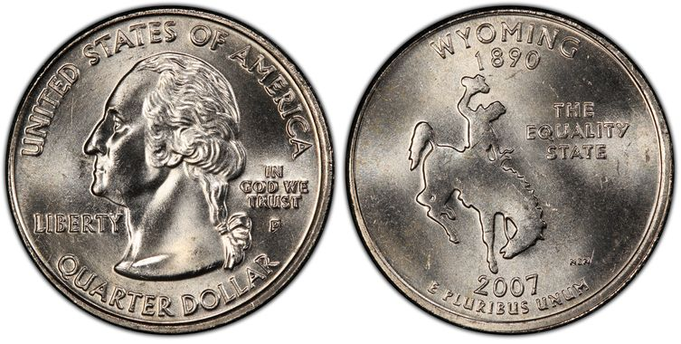 http://images.pcgs.com/CoinFacts/32940471_48874212_550.jpg