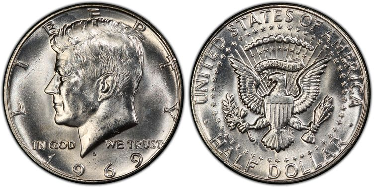 http://images.pcgs.com/CoinFacts/32940475_48874192_550.jpg