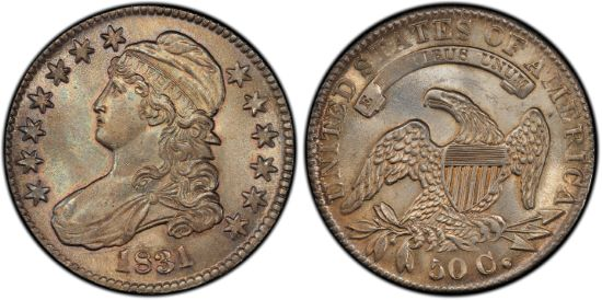 http://images.pcgs.com/CoinFacts/32941403_38299058_550.jpg