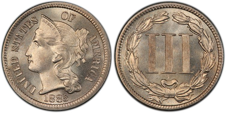 http://images.pcgs.com/CoinFacts/32943980_48901626_550.jpg