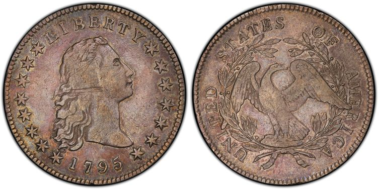http://images.pcgs.com/CoinFacts/32945371_48867733_550.jpg