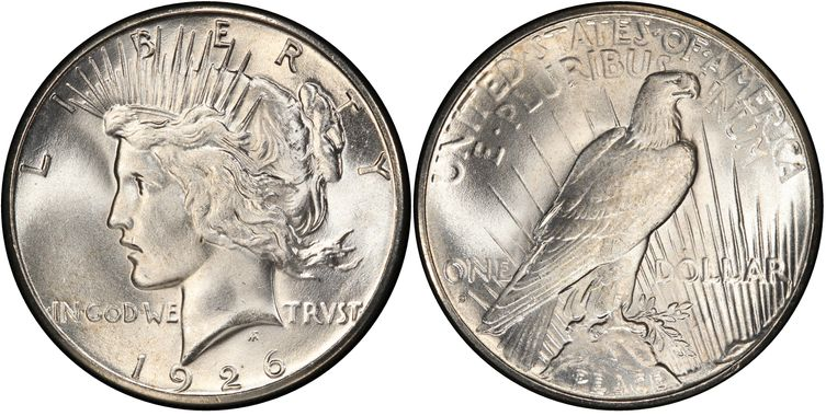 http://images.pcgs.com/CoinFacts/32945787_48885942_550.jpg