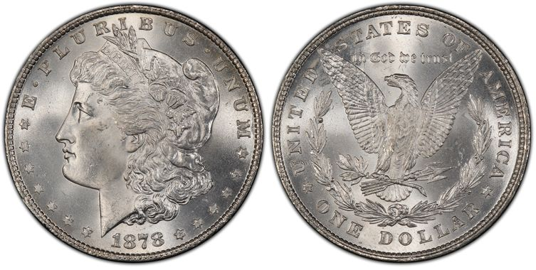 http://images.pcgs.com/CoinFacts/32950551_48862976_550.jpg