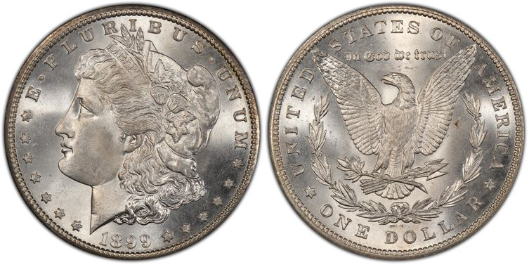 http://images.pcgs.com/CoinFacts/32950634_48866436_550.jpg