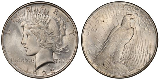 http://images.pcgs.com/CoinFacts/32951829_48895466_550.jpg