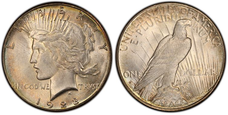 http://images.pcgs.com/CoinFacts/32951832_48894631_550.jpg