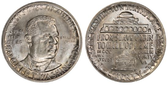 http://images.pcgs.com/CoinFacts/32953944_48885771_550.jpg