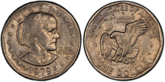 http://images.pcgs.com/CoinFacts/32956623_47755341_550.jpg