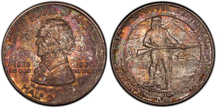 http://images.pcgs.com/CoinFacts/32961478_48884513_550.jpg