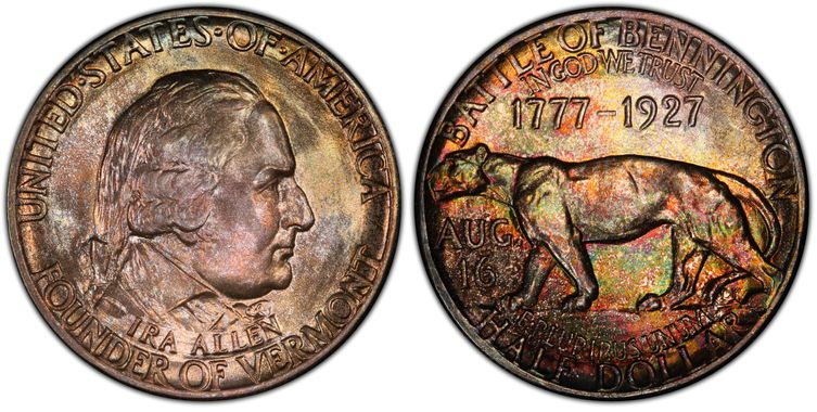 http://images.pcgs.com/CoinFacts/32961480_48884512_550.jpg