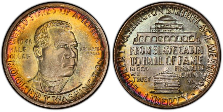 http://images.pcgs.com/CoinFacts/32961481_48884504_550.jpg