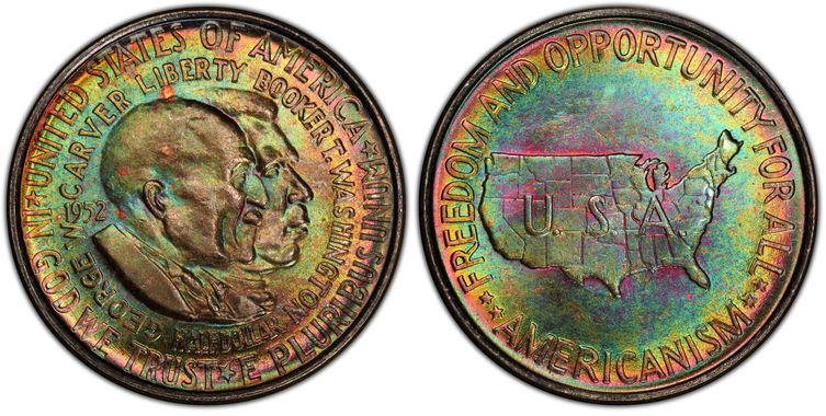 http://images.pcgs.com/CoinFacts/32961482_48884505_550.jpg