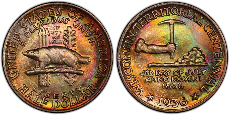 http://images.pcgs.com/CoinFacts/32961483_48884481_550.jpg