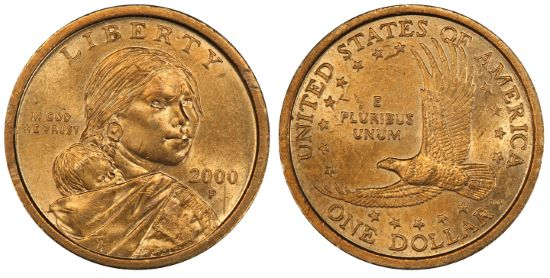 http://images.pcgs.com/CoinFacts/32964481_48880170_550.jpg