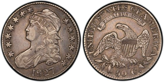 http://images.pcgs.com/CoinFacts/32968274_47331210_550.jpg