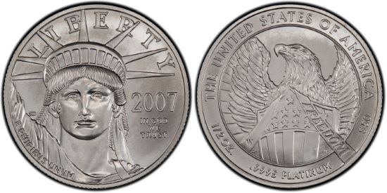 http://images.pcgs.com/CoinFacts/32974056_47132370_550.jpg