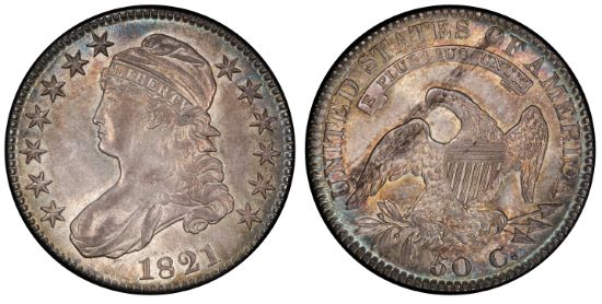 http://images.pcgs.com/CoinFacts/32976451_56553703_550.jpg