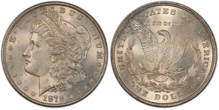http://images.pcgs.com/CoinFacts/32977898_48875387_550.jpg
