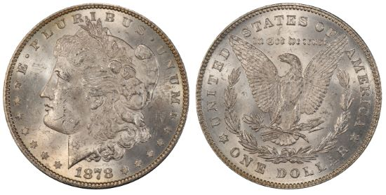 http://images.pcgs.com/CoinFacts/32977908_48875233_550.jpg