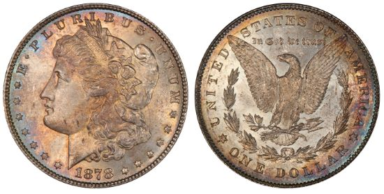 http://images.pcgs.com/CoinFacts/32977909_48875216_550.jpg