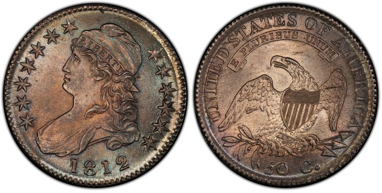http://images.pcgs.com/CoinFacts/32979523_48896950_550.jpg
