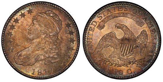 http://images.pcgs.com/CoinFacts/32979524_48896948_550.jpg