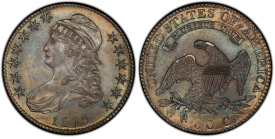 http://images.pcgs.com/CoinFacts/32979525_48896965_550.jpg