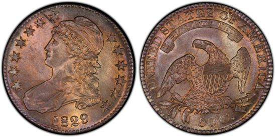 http://images.pcgs.com/CoinFacts/32979530_48897454_550.jpg