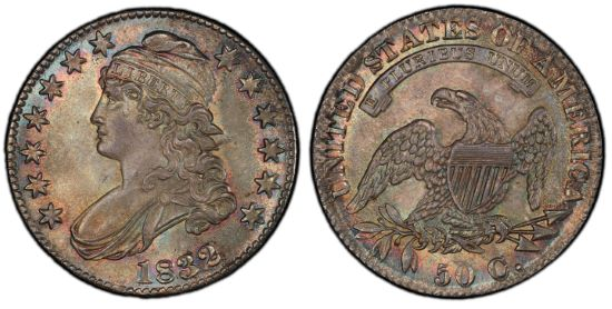 http://images.pcgs.com/CoinFacts/32979533_48901567_550.jpg