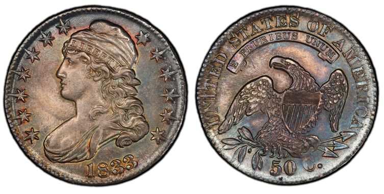 http://images.pcgs.com/CoinFacts/32979534_48901561_550.jpg