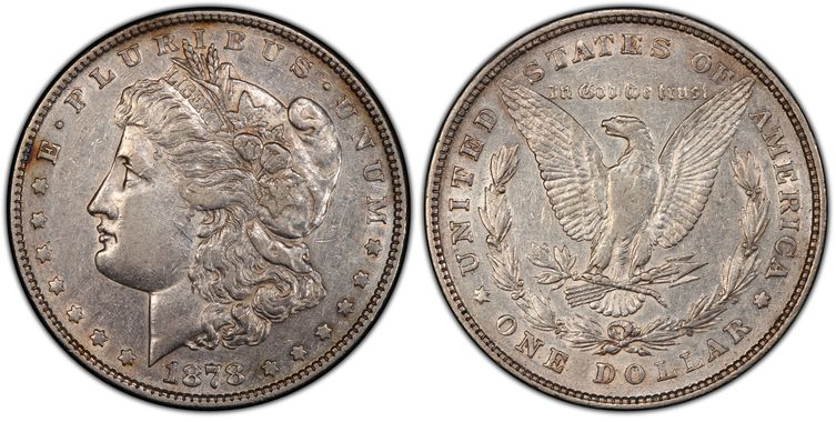http://images.pcgs.com/CoinFacts/32980692_48892989_550.jpg