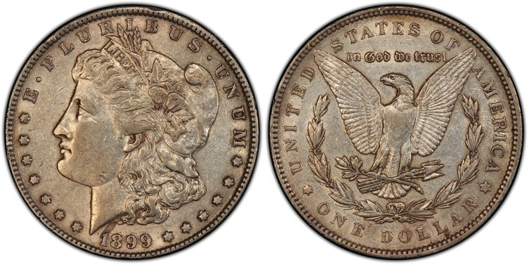 http://images.pcgs.com/CoinFacts/32980701_48892898_550.jpg