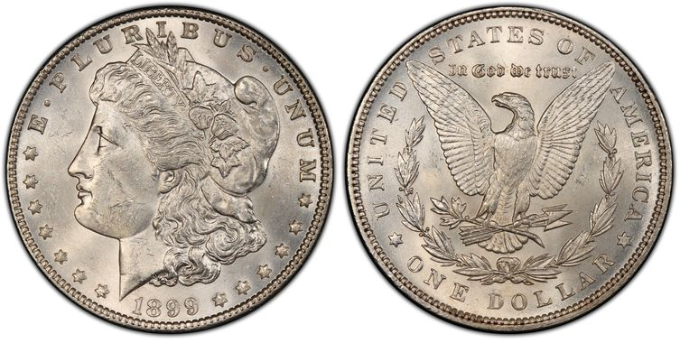 http://images.pcgs.com/CoinFacts/32980728_48892543_550.jpg