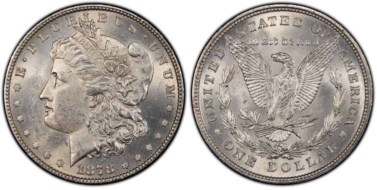 http://images.pcgs.com/CoinFacts/32980749_48889795_550.jpg