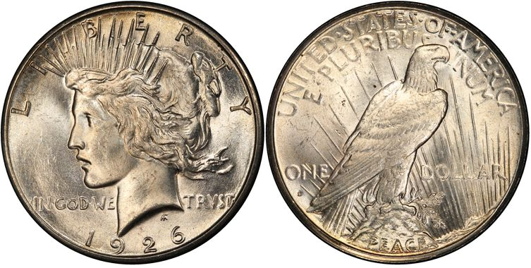 http://images.pcgs.com/CoinFacts/32981089_48901485_550.jpg