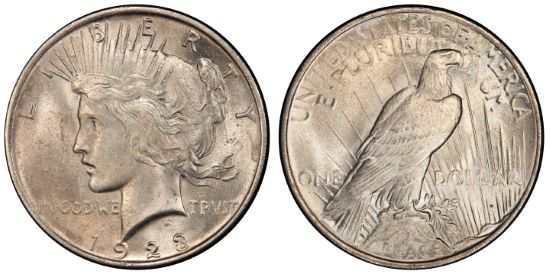 http://images.pcgs.com/CoinFacts/32981091_48896837_550.jpg