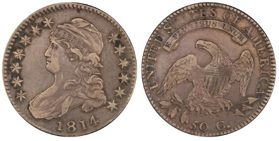 http://images.pcgs.com/CoinFacts/32982063_48863297_550.jpg