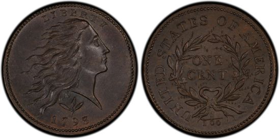 http://images.pcgs.com/CoinFacts/32982330_47075805_550.jpg