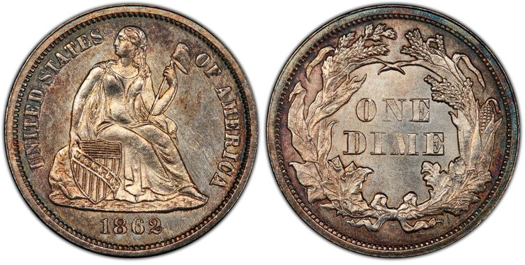 http://images.pcgs.com/CoinFacts/32983144_48863410_550.jpg