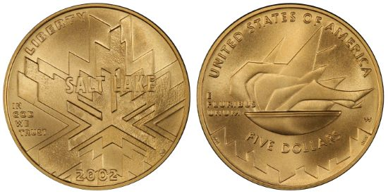 http://images.pcgs.com/CoinFacts/32984725_48875878_550.jpg