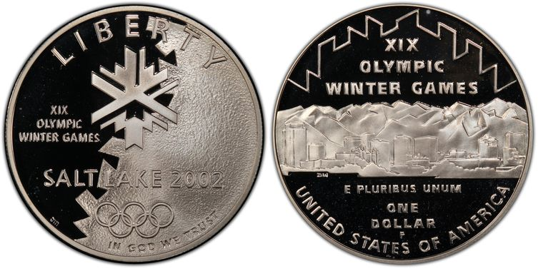http://images.pcgs.com/CoinFacts/32984726_48875888_550.jpg