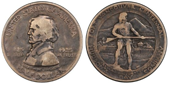 http://images.pcgs.com/CoinFacts/32985339_48902565_550.jpg