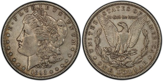 http://images.pcgs.com/CoinFacts/32986319_46912079_550.jpg