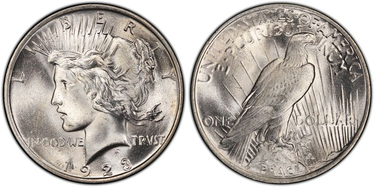 http://images.pcgs.com/CoinFacts/32988834_50780654_550.jpg
