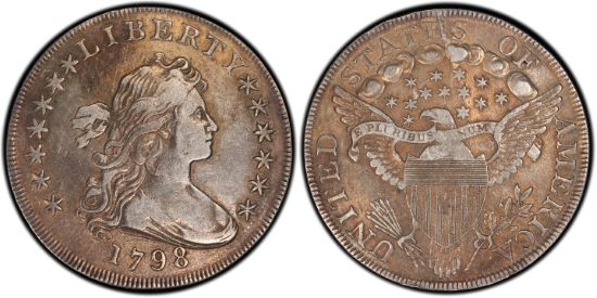http://images.pcgs.com/CoinFacts/32988853_47132440_550.jpg